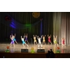 Танцевальная группа Energy для детей 9-13 лет