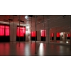 Танцевальная школа,   залы в аренду