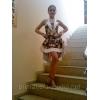 Танцевальные костюмы от Ателье студия PrimaVera