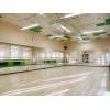 Танцевальные залы в аренду