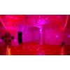 Танцевальные залы в аренду,    м.    Строгино