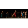 Танго-балет Escuela de Tango