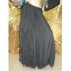 юбка для восточного танца