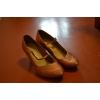 Продам Туфли для бальных танцев(стандарт)