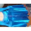 Продаю бальное платье