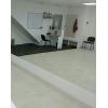 Хореографичекий,  танцевальный зал в аренду