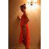 Продам платье La новое Heller Dance&Fashion
