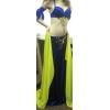 Продам шикарный костюм для восточных танцев
