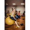 Body Make - фитнес тренировка для похудения