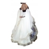 Продам красивые бальные платья Юниоры-2!