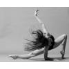 Сontemporary dance,   танцы для девушек Новороссийск