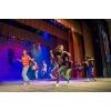 Современные танцы для девчоек от 9 лет (Dance MIX,  Эстрадные,  Уличные,  Восточные,  Джаз-Фанк,  Хип-хоп)  в Новороссийске
