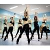 Танцы для женщин в Новороссийске