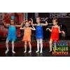 Baby Dance - танцы для малышей в Новороссийске