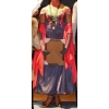 Платье St Юниоры-1