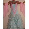 Платье St Юниоры-2 и старше