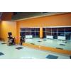 Почасовая аренда зала для танцев,   йоги,   тренингов