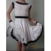 Продаю платье девочка 7-9лет