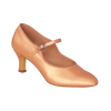 Новые туфли латина и стандарт