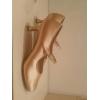 Новые туфли по стандарту