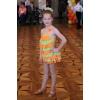 Ищу партнера для бальных танцев в Омске