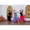 Школа спортивного танца Грация