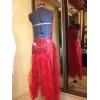 Платье La 40-42