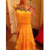 Платье La Юниоры-2, Молодежь