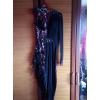 Платье Lt