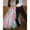 платье ST  на 10-12 лет