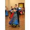 Платье St DanceLine
