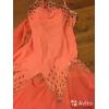 Платье St продам