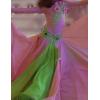 Платье для Oriental dance classic