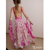 Платье для бальных танцев Ю-1,  Стандарт
