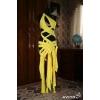 Платье для бальных танцев (латино-американских)