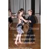 платье для бальных танцев(латина)   Ю1