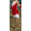 платье ЛАТ на 10-12 лет