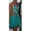Платье латина 42-44