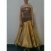 Платье стандарт Юниоры-2