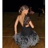Платья для танцев для девочек