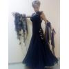 Пошив танцевальных костюмов в ателье-студии PrimaStyle