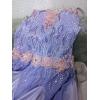 Продается бальное платье ST Ю2