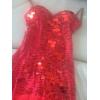 Продается платье La