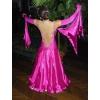 Продается платье стандарт разм.  42-44
