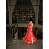 Продается Платье стандарт Ю-2
