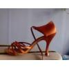 Продам La туфли женские