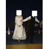 Продам бально-спортиные платья Ю-1,  латина и стандарт