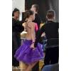 Продам бальное платье Латина