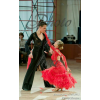 Продам эффектное платье (La)  Юниоры-2