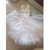 Продам идеальное платье ST